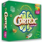 Cortex Kids 2 - joc de societate în lb. maghiară