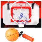 Greensport: Mini kosárlabda palánk szett