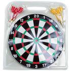 Set Darts cu săgeți - 30 cm