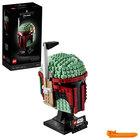 LEGO Star Wars: Boba Fett 75277