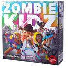 Zombie Kidz: Evolution - joc de societate în lb. maghiară