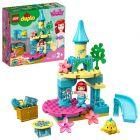 LEGO Disney: Castelul lui Ariel 10922