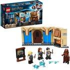 LEGO Harry Potter: Roxfort A Szükség Szobája 75966