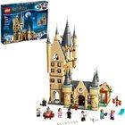 LEGO Harry Potter: Turnul astronomic Hogwarts 75969