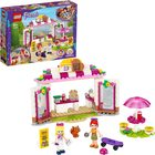 LEGO Friends: Heartlake City Park Café 41426