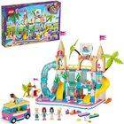 LEGO Friends: Aquapark 41430