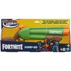 NERF: Fortnite Pump-SG- vízifegyver, vízipisztoly