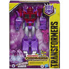 Transformers: Cyberverse Battle for Cybertron - Shockwave figura