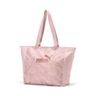 Puma: Geantă de umăr, roz