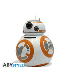 Star Wars: BB8 persely