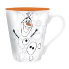 Disney: Frozen Olaf cană - 250 ml