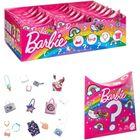 Barbie: accesorii surpriză