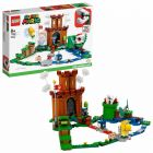LEGO Super Mario: Védett erőd kiegészítő szett 71362