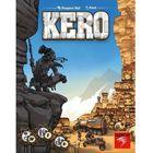 Kero - joc de societate în lb. maghiară