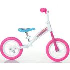 Dino Bikes: Unikornis futóbicikli, 12-es méret