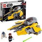 LEGO Star Wars: Anakin Jedi vadászgépe 75281