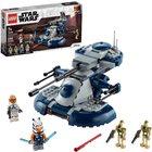 LEGO Star Wars: Páncélozott Támadó Tank (AAT) 75283