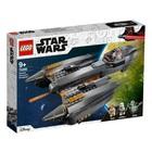 LEGO Star Wars: Grievous tábornok Starfighter-e 75286