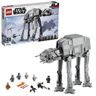 LEGO Star Wars: AT-AT 75288
