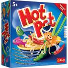 Hot Pot ügyességi társasjáték