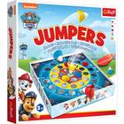 Jumpers: Mancs Őrjárat - Repülő kalapok társasjáték