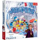 Trefl: Jumpers - Jégvarázs 2. Repülő kalapok társasjáték