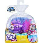 Little Live Pets: Seaqueen úszkáló halacska