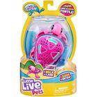 Little Live Pets: Pippy Drops țestoasă care înoată