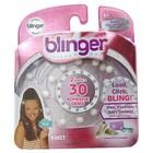Blinger: Utántöltő - fehér