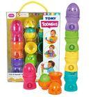 Tomy Toomies: Kukucska tojáskák számokkal