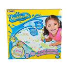 Tomy: Aquadoodle - Az első felfedező rajzszőnyegem