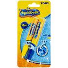 Aquadoodle: Set de 2 stilouri cu apă
