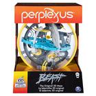 Perplexus Original: Beast labirint 3D