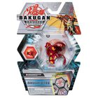 Bakugan S2 Armored Alliance: Dragonoid Ultra