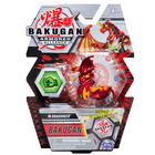 Bakugan: Páncélozott Szövetség alap labda - Dragonoid