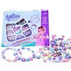 Jewelry Princess: Set de mărgele