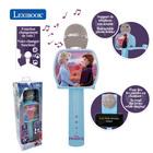 Lexibook: Jégvarázs zsinór nélküli mikrofon