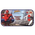 Lexibook: Spider-Man Consolă de jocuri - portabilă