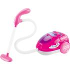Aspirator electric de jucărie