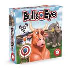 Bull's eye - joc de societate în lb. maghiară