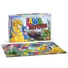 Lama Express - joc de societate în lb. maghiară