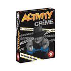 Activity Crime - joc de societate în lb. Maghiară