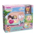Cry Babies: Koali lakókocsi babával