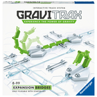 GraviTrax: Hidak kiegészítő
