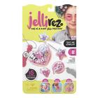 Jellirez: Hangulatjel ékszerműhely