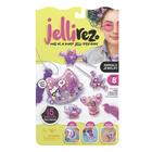 Jellirez: Állatkás ékszerműhely