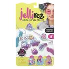Jellirez: Fantázia ékszerműhely