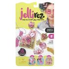Jellirez: Édesség ékszerműhely