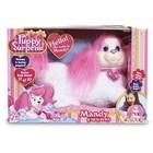 Puppy Surprise: Cățelușul Mandy cu pui de căței surprize