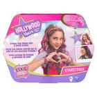 Cool Maker: Hollywood hajformázó készlet - rózsaszín